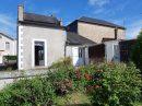 Maison 4 pièces 80 m²  Saint-Aubin-le-Cloud