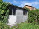 Maison 4 pièces Saint-Aubin-le-Cloud   80 m²