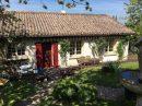 Maison  parthenay  6 pièces 120 m²