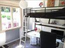 6 pièces 120 m²  parthenay  Maison