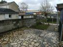 213 m² partehenay   9 pièces Maison