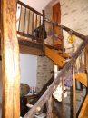 Pompaire  Maison 10 pièces  337 m²
