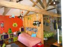 Maison 227 m² Lageon  9 pièces