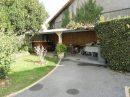 108 m² Maison Parthenay  4 pièces