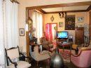 Maison 117 m² Vausseroux  5 pièces