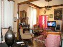 Maison  Vausseroux  117 m² 5 pièces