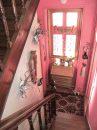 117 m² 5 pièces Maison Vausseroux