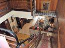 123 m² Maison parthenay   4 pièces