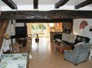 Saint-Martin-du-Fouilloux  190 m² 7 pièces Maison