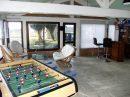Maison  Oroux  310 m² 10 pièces