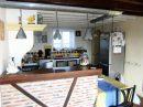 Maison 310 m² 10 pièces Oroux
