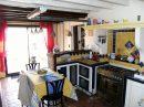 Maison  Oroux  10 pièces 310 m²