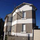 Maison  Parthenay  56 m² 3 pièces