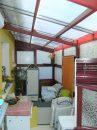 70 m² 3 pièces Parthenay  Maison
