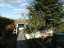 Parthenay  3 pièces Maison 70 m²