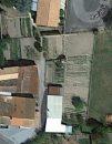 Terrain  Saint-Aubin-le-Cloud  0 m²  pièces