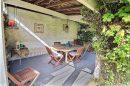 Maison  Fontaine-Bellenger  350 m² 10 pièces