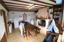 Maison 103 m² 4 pièces Cesseville