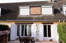 Maison Louviers  97 m² 5 pièces