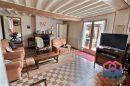 5 pièces  AILLY  Maison 120 m²