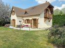 Maison 110 m² Acquigny  6 pièces