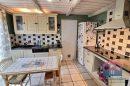 Maison  Val-de-Reuil  4 pièces 110 m²