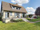 Vironvay  6 pièces 125 m²  Maison