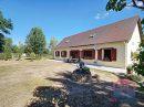 Maison  Fontaine-Bellenger  184 m² 7 pièces