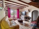 Maison 184 m² Fontaine-Bellenger  7 pièces