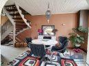 Maison 76 m² 4 pièces Surville