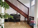 Maison 125 m² Val-de-Reuil  5 pièces