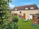 125 m² Maison 5 pièces Val-de-Reuil