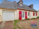 Maison  Val-de-Reuil  92 m² 5 pièces