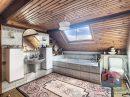 Maison 120 m² Daubeuf-la-Campagne  4 pièces
