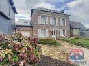 120 m² Maison  4 pièces Daubeuf-la-Campagne
