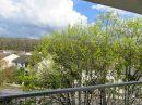 MAGNY-LES-HAMEAUX  Appartement  3 pièces 65 m²