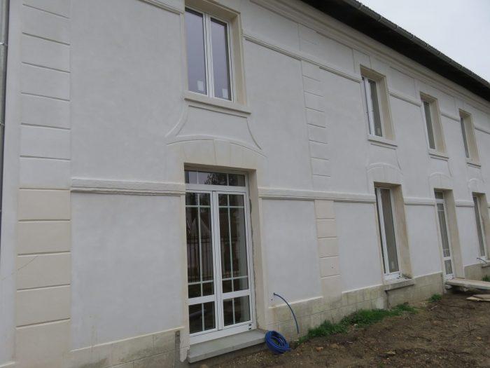 Appartement, Saint-Rémy-lès-Chevreuse - Yvelines, Vente - Yvelines (Yvelines)