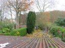 Maison 90 m² Saint-Rémy-lès-Chevreuse  5 pièces