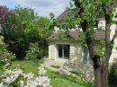 Saint-Rémy-lès-Chevreuse  Maison 6 pièces 110 m²