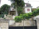 Maison Saint-Rémy-lès-Chevreuse  120 m² 6 pièces