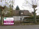 Saint-Rémy-lès-Chevreuse   132 m² Maison 6 pièces