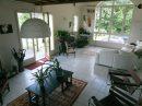 Maison 165 m² Cernay-la-Ville  7 pièces