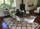 Maison 180 m² 7 pièces Magny-les-Hameaux