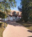 Maison Boullay-les-Troux  205 m² 9 pièces