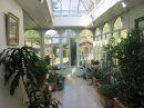 Maison  Saint-Rémy-lès-Chevreuse  8 pièces 300 m²