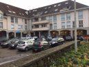 Immobilier Pro  Saint-Rémy-lès-Chevreuse  71 m² 0 pièces