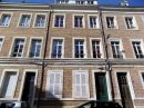 29 m² Appartement 2 pièces
