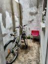 Appartement  34 m² 2 pièces