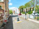 Appartement   20 m² 1 pièces