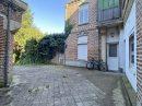 Appartement 12 m² Amiens  1 pièces
